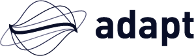 ADAPT H2020 Project Logo