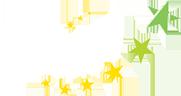 Sesar JU Logo